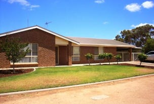 161 Broadway Road, Port Pirie, SA 5540
