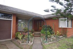 34 SHEPHERD STREET, Colyton, NSW 2760
