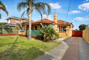 1258 Centre Road, Clayton South, Vic 3169