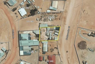 Lot 1224 Goldsworthy Street, Coober Pedy, SA 5723
