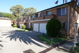 11/8-12 Myall St, Cabramatta, NSW 2166
