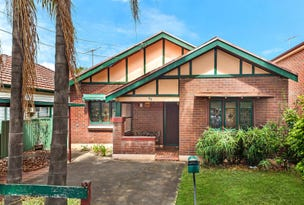 99 Morts Rd, Mortdale, NSW 2223