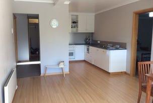 1/37 Maning Avenue, Sandy Bay, Tas 7005