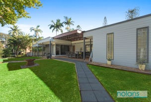 11 Norman Hill Drive, Korora, NSW 2450