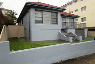 22 Bond Street, Maroubra, NSW 2035