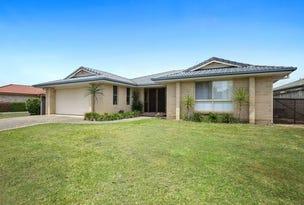 166 Botanical Circuit, Banora Point, NSW 2486