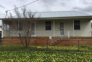 51 Gibbons St, Narrabri, NSW 2390