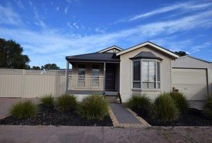 15 Rangeview Road, Stirling North, SA 5710