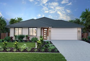 Lot 23 LEWIS CRESCENT, Finley, NSW 2713