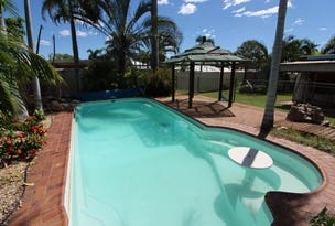 175 Fourth Ave, Mount Isa, Qld 4825