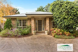 2/37 Lorimer Street, Crib Point, Vic 3919