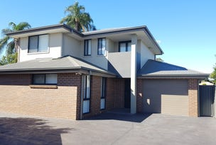 2/513 Londonderry Road, Londonderry, NSW 2753