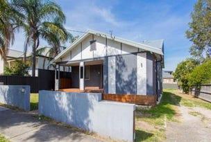 38 Earl St, Merrylands, NSW 2160