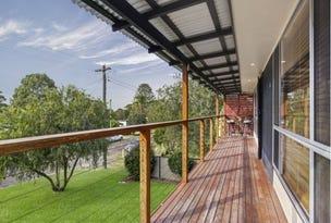 74 Doyle  Avenue, Halekulani, NSW 2262