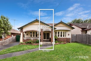 26 Neerim Road, Caulfield, Vic 3162
