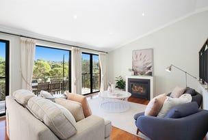2/40A Wonga Road, Yowie Bay, NSW 2228