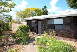 3/160 Glebe Road, Booval, Qld 4304