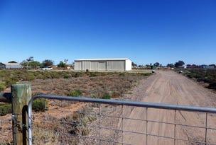 17 COVINO ROAD, Whyalla, SA 5600
