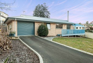 1/22 Kingsley Avenue, Romaine, Tas 7320