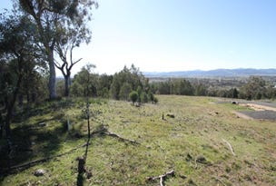 Lot 143 Grandview Place, Quirindi, NSW 2343