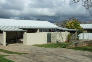 2/3 James Street, Kooringal, NSW 2650