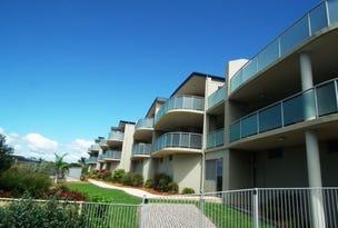 11/21a Redhead Rd, Hallidays Point, NSW 2430