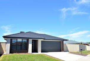 37 Thomas Wedge Drive, Wangaratta, Vic 3677