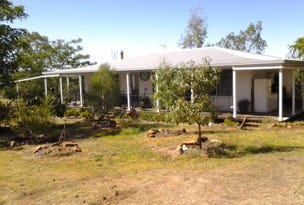 318 Dilladerry Road, Tomingley, NSW 2869