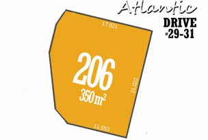 Lot 206 29-31 Atlantic Drive, Loganholme, Qld 4129