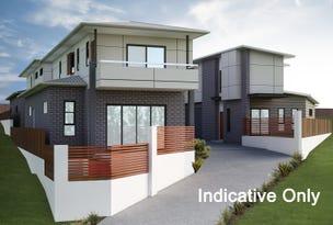 114 Greenmeadows Drive, Port Macquarie, NSW 2444