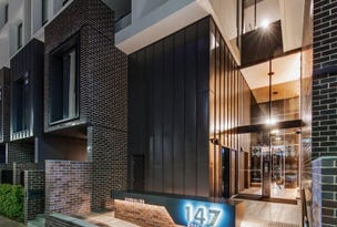 801/147 Ross St, Forest Lodge, NSW 2037