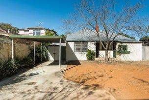 143B Hensman Street, South Perth, WA 6151