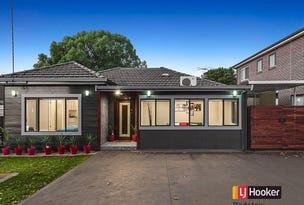 57 Carrington Street, Revesby, NSW 2212