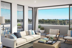 2404/1408 Anzac Parade, Little Bay, NSW 2036