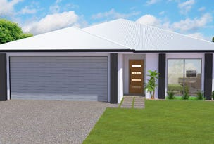 Lot 456 Oliver Close, Gordonvale, Qld 4865