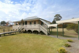 87 Fosterton Road, Dungog, NSW 2420