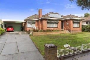 77 Lockwood Road, Kangaroo Flat, Vic 3555