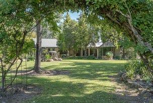 574 Glendonbrook Road, Singleton, NSW 2330