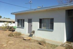 Unit 2/47 Noakes Avenue, Mount Isa, Qld 4825