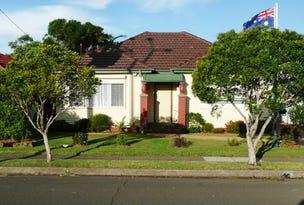 213b Church Street, Wollongong, NSW 2500