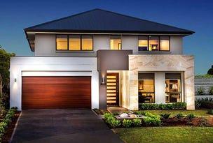 Lot 1095 Proposed Rd, Oran Park, NSW 2570
