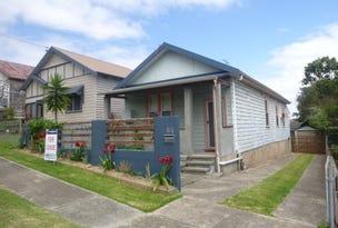 86 Woodstock Street, Mayfield, NSW 2304