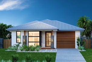 3113 TBC, Calderwood, NSW 2527