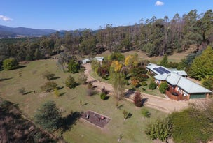 273 Mount Buffalo Road, Porepunkah, Vic 3740