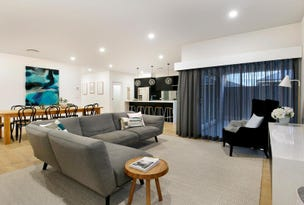 4 Estuary Avenue, Haywards Bay, NSW 2530
