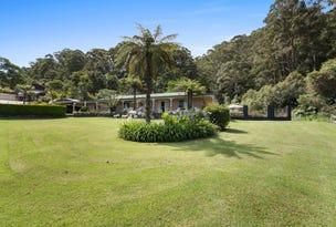 176B Ayrshire Park Drive, Boambee, NSW 2450