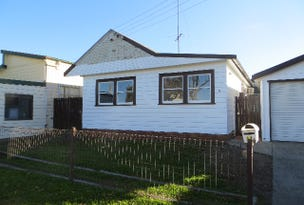 11 Turner Street, Belmont, NSW 2280