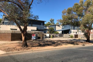 2/2 Giles Street, Alice Springs, NT 0870
