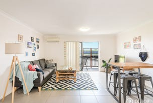 5/27 Hall Street, Northgate, Qld 4013