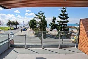 701/100 Western Beach Road, Geelong, Vic 3220